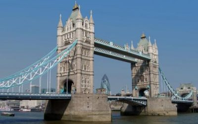 Tower Bridge Exhibition + The Monument – Joint Ticket
