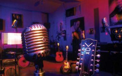 Sweet Magnolia Tours – Nashville Music Attraction Pass