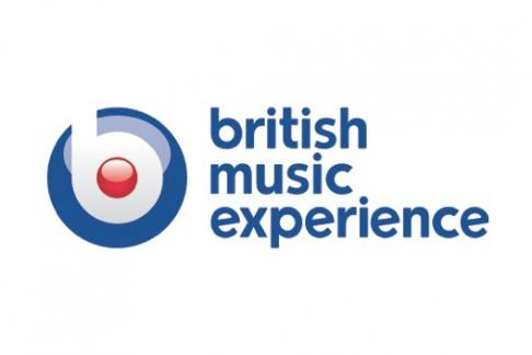 British Music Experience + The Beatles Story Museum