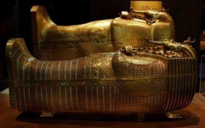 Egyptian Museum of Barcelona – Standard Ticket