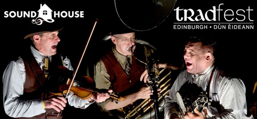 April-Event-Tradfest-Edinburgh
