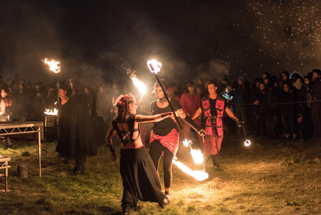 April-Holiday-Event-Beltane-Fire-Festival-Edinburgh