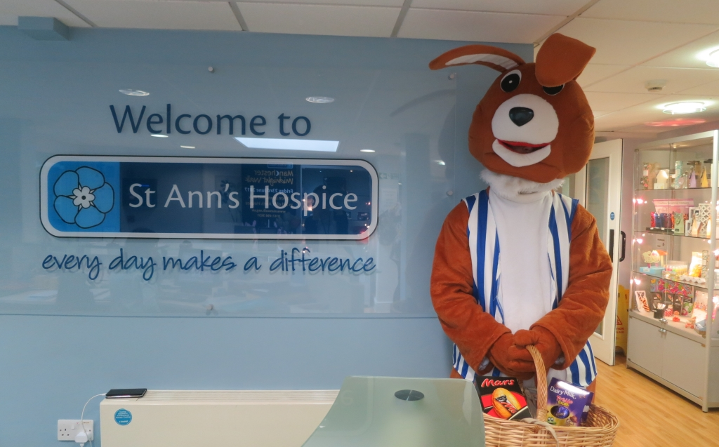 Charity-Easter-Event-Manchester