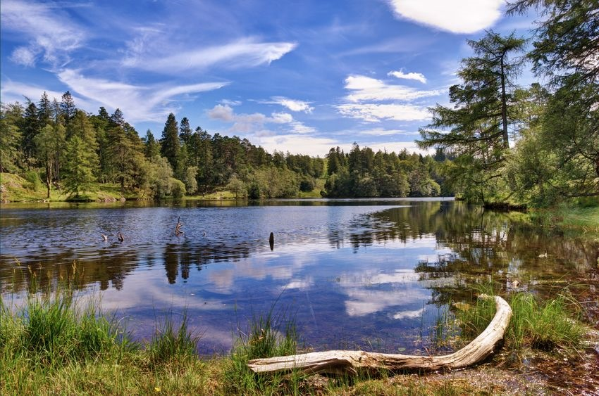 Easter-Holiday-Cumbria-Lake-District