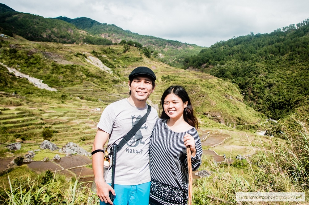Couple-travel-blog-Tara-Lets-Anywhere