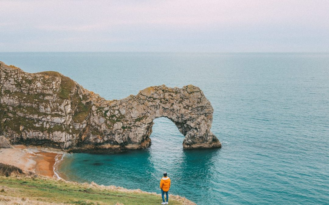 17 Beautiful Places In The South Of England To Visit