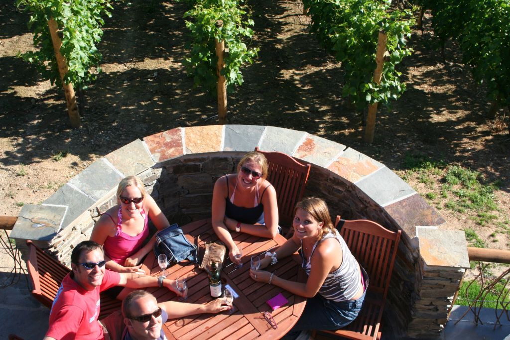 Wine-Holiday-Vineyard-Tours-Camel-Valley-Cornwall