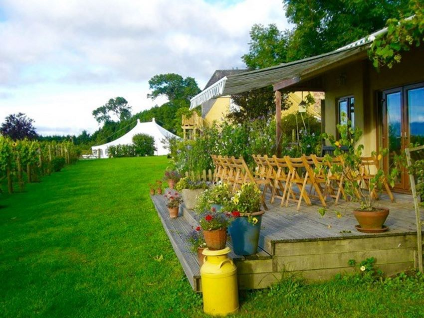 UK-Vineyard-Holidays-Tours-Vale-of-Glamorgan
