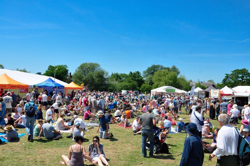 Food-Festival-Bridport-UK