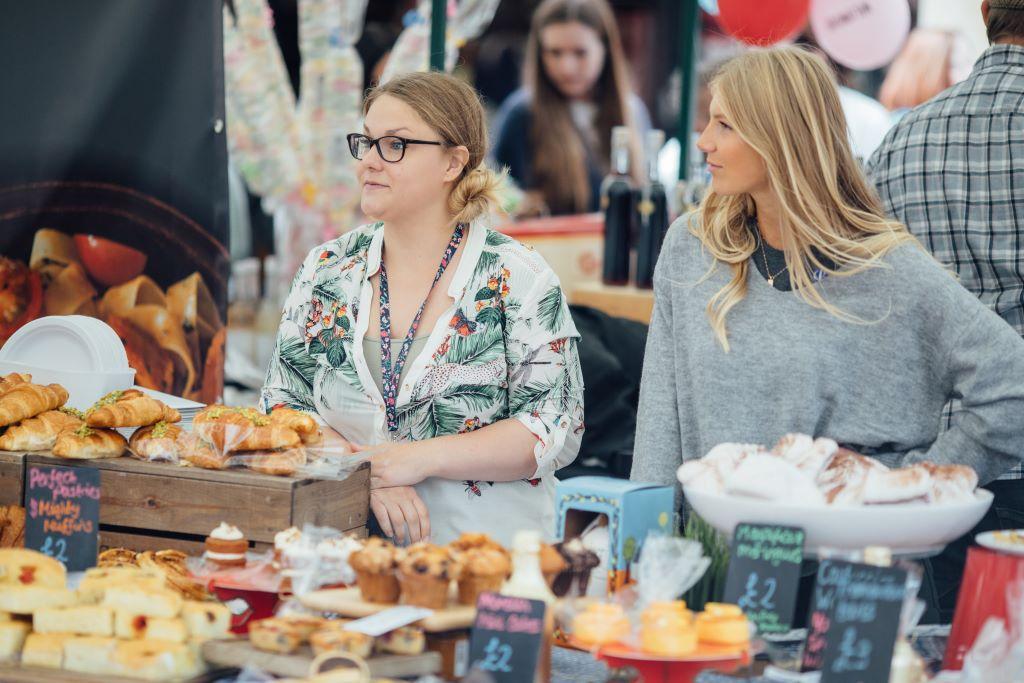 June-Holiday-Event-Worcester-Food-Festival