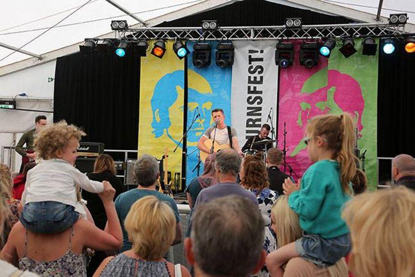 May-Holiday-Festival-Burnsfest-Ayr