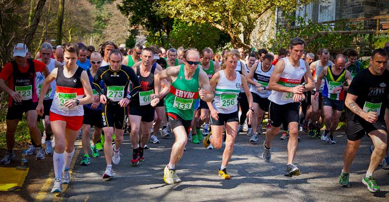 May-Event-Snowdonia-Half-Marathon