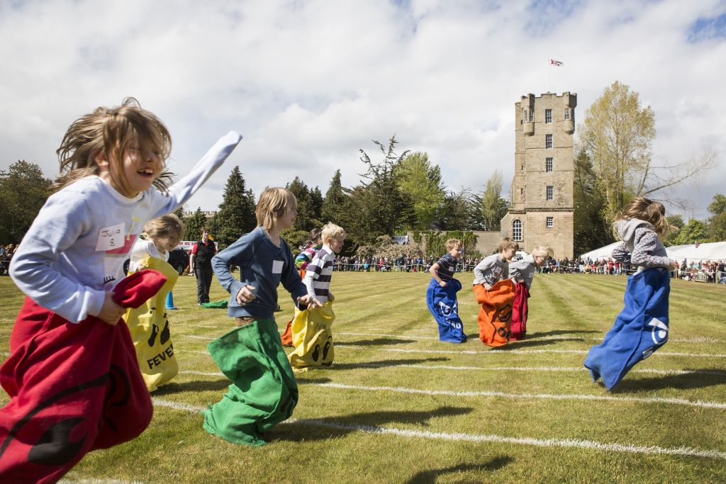 May-Event-Highland-Games-Moray-Scotland