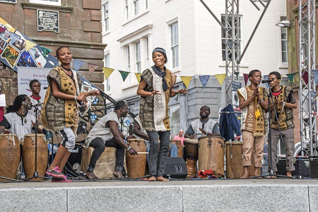 Arts-Festival-Scotland