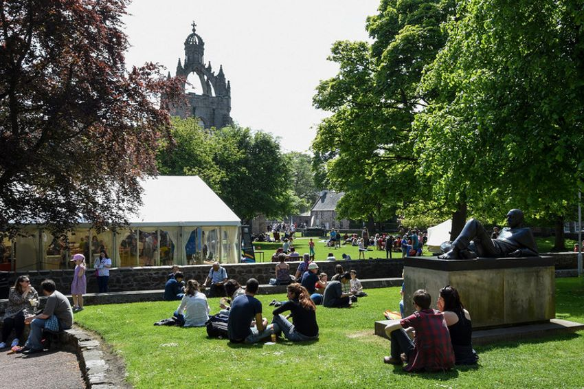 May-Holiday-Events-Festivals-in-Aberdeen