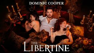 The Libertine at Theatre Royal, Haymarket
