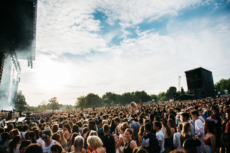 Exploring The 6 Best Music Festivals in London