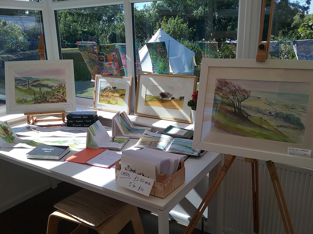 July-Events-Isle-of-Wight-Arts-Open-Studio
