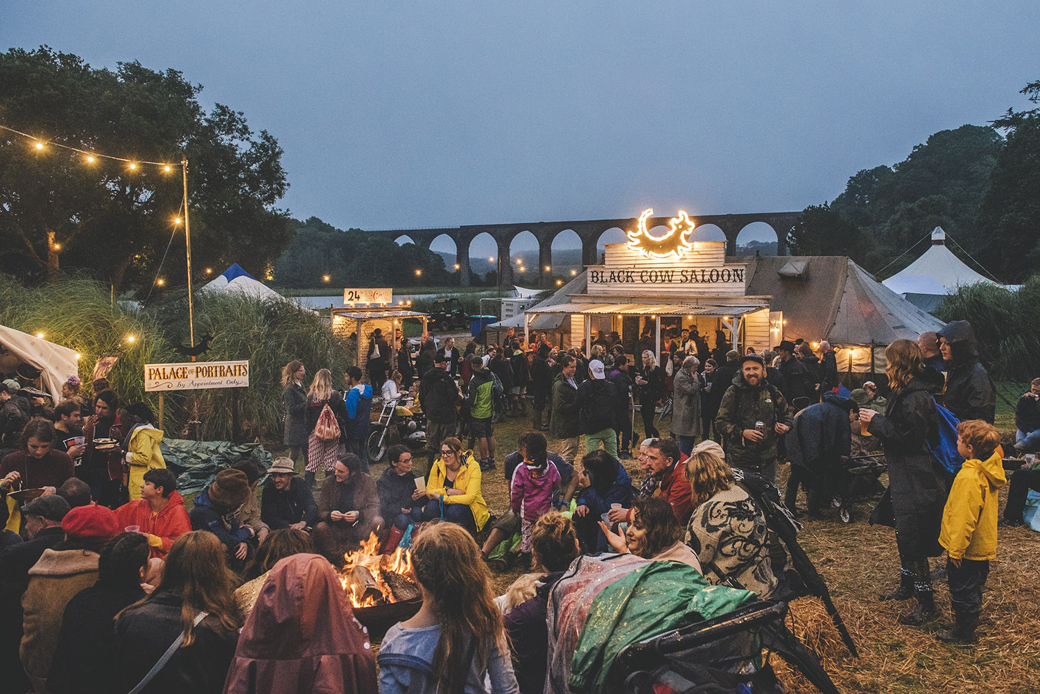 July-Events-Port-Eliot-Festival-Cornwall-UK