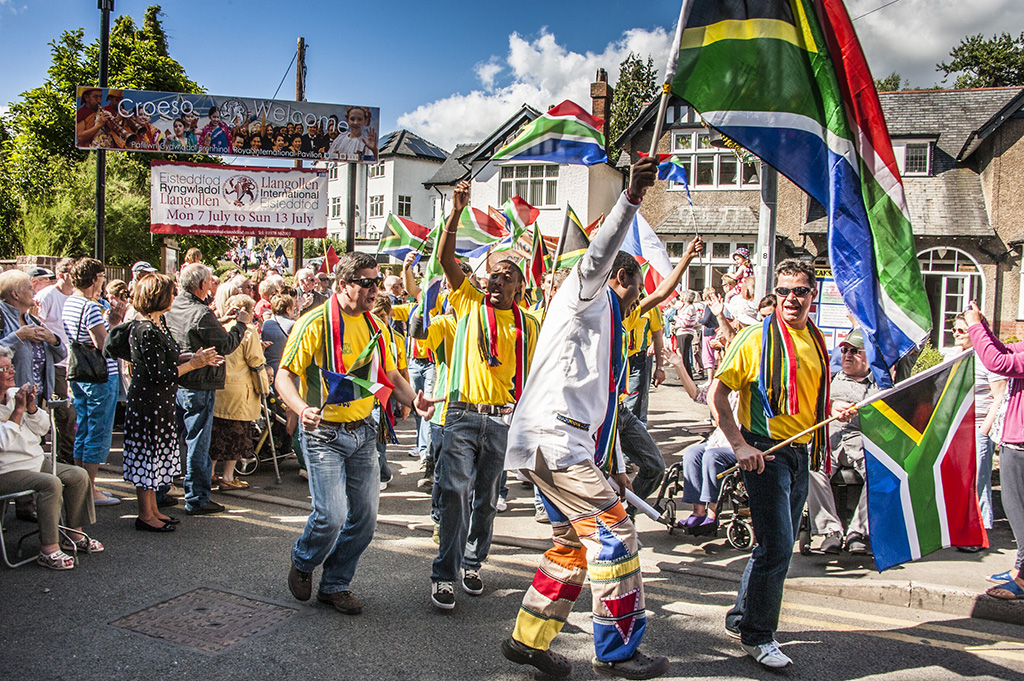 July-Events-UK-Llangollen-International-Musical-Eisteddfod-Wales