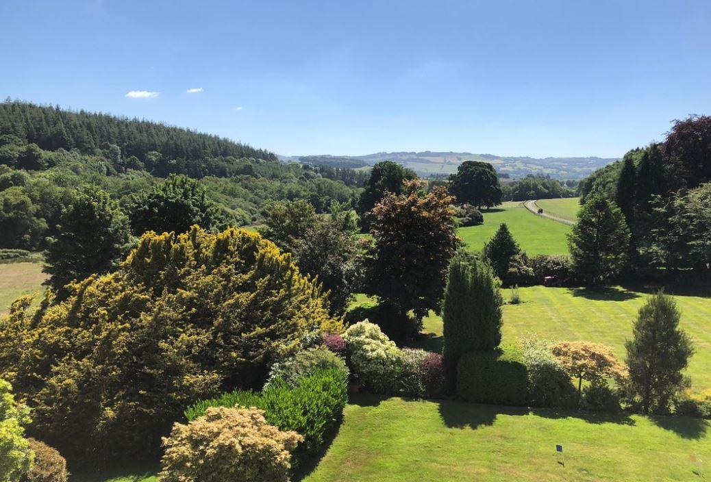 Summer-Holidays-Lampeter-Wales-UK
