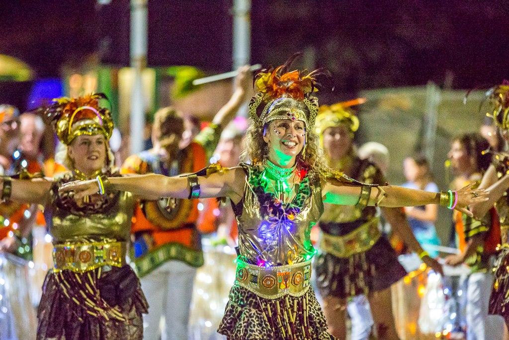 Carnivals-UK-Ryde-Carnival