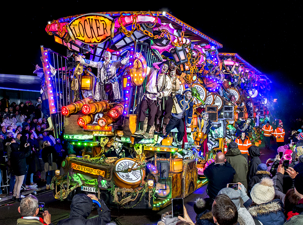 Carnivals-UK-Bridgwater-Carnival-Somerset
