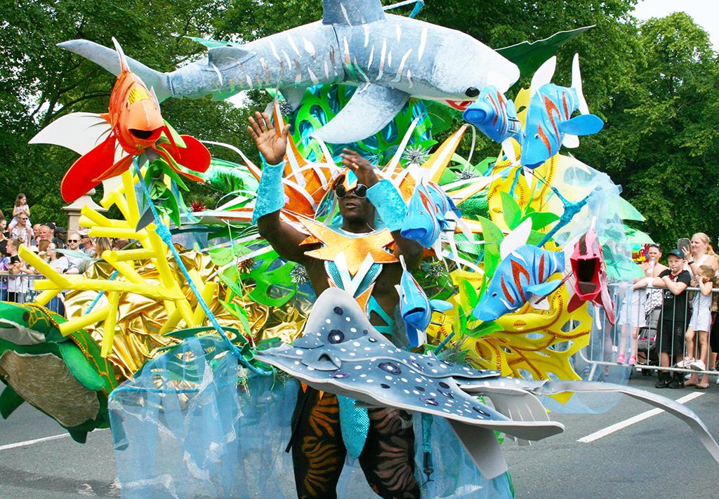 UK-Carnivals-Preston-Caribbean-Carnival-Lancashire