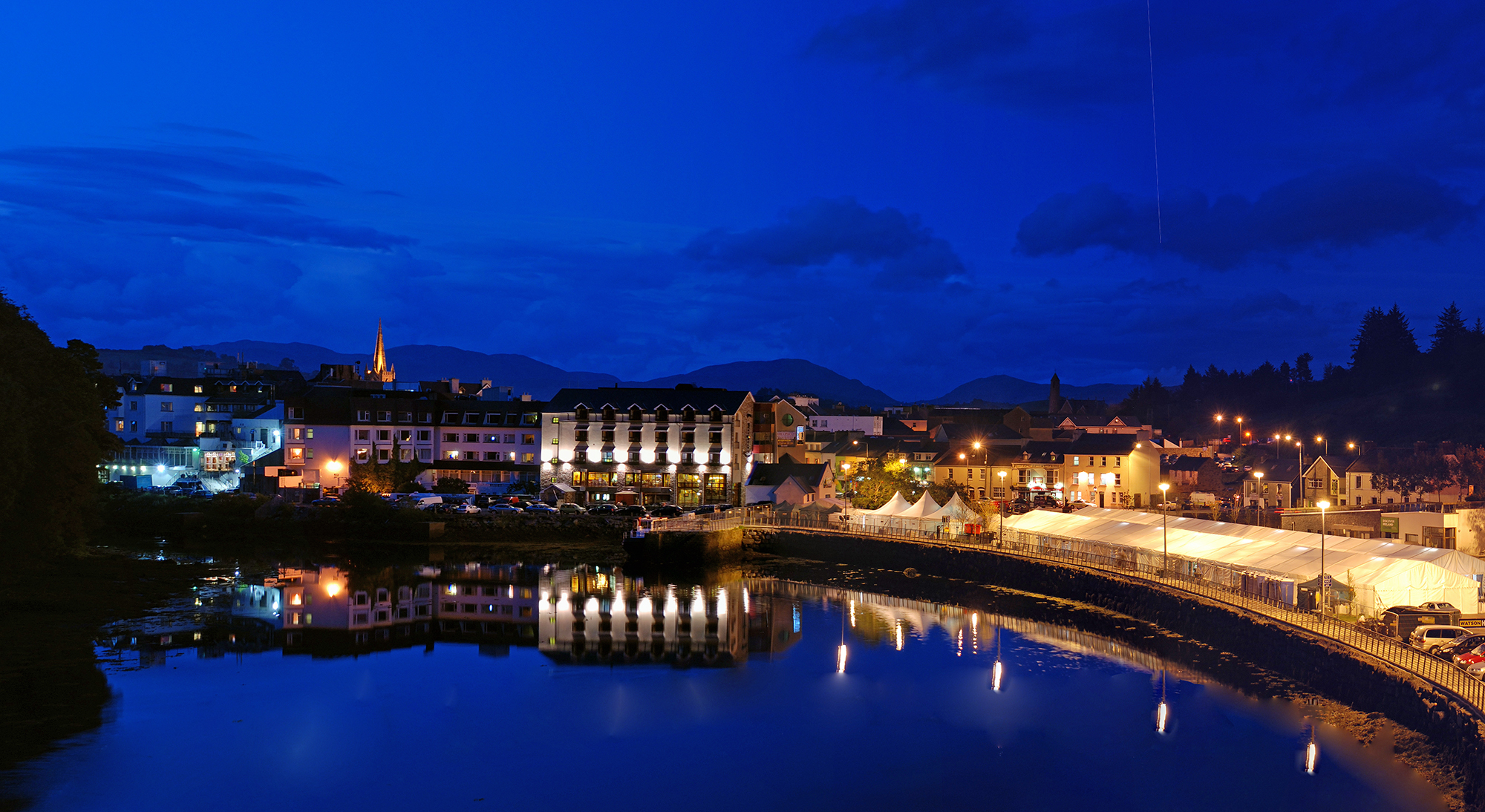 UK-Events-August-A-Taste-of-Donegal-Photo