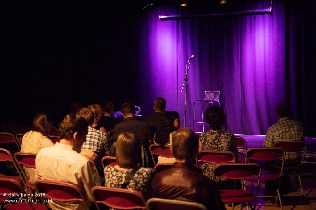 UK-Comedy-Festivals-Cambridge-Comedy-Festival