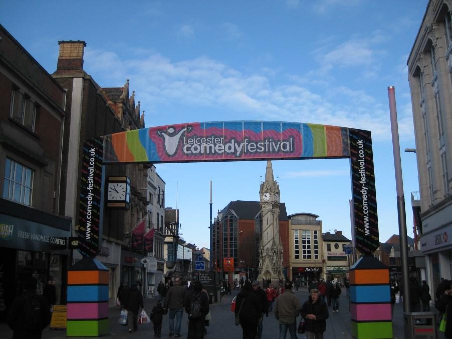 UK-Comedy-Festivals-Leicester-Comedy-Festival