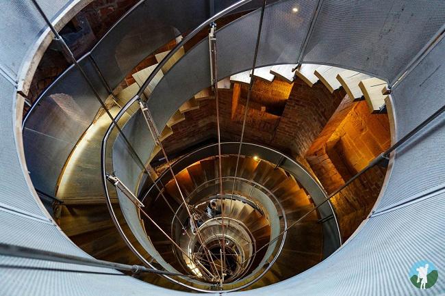 lighthouse glasgow european championships scotland