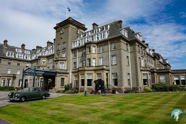 gleneagles european championships scotland 2018