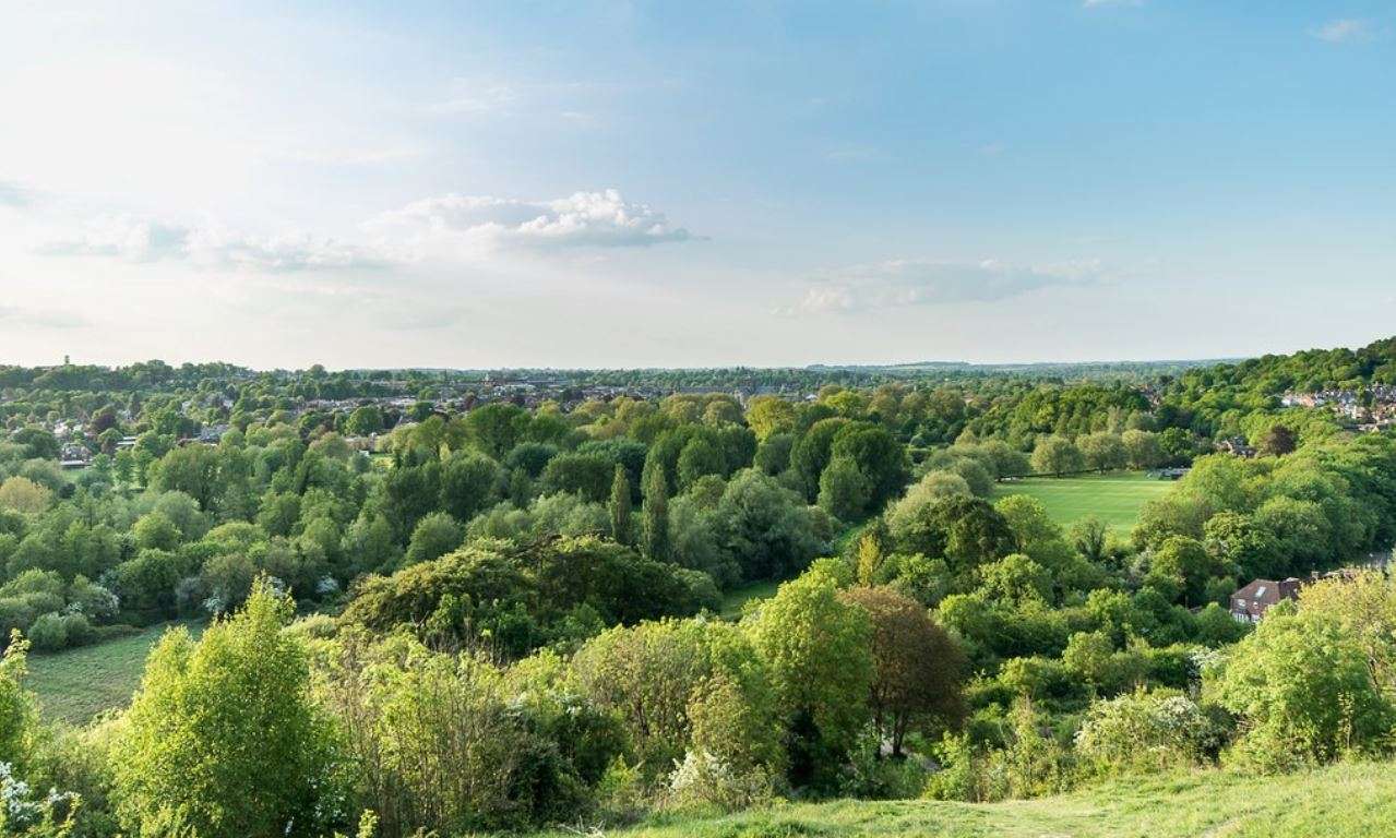 Best-Hiking-Holiday-Destinations-Winchester-Hampshire