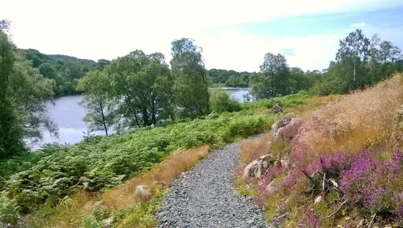 Hiking-Holiday-Destinations-Dumfries-and-Galloway-UK