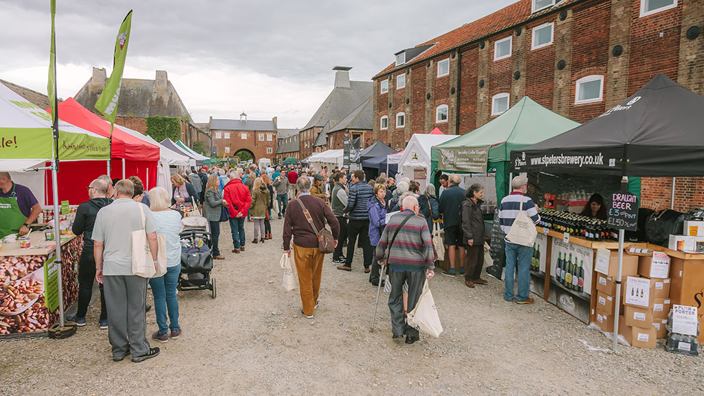 September-Events-Aldeburgh-Food-Festival-UK