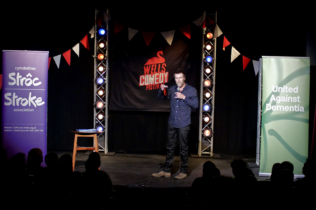 UK-Comedy-Festivals-Wells-Comedy-Festival