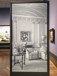 Courtauld Impressionists - National Gallery
