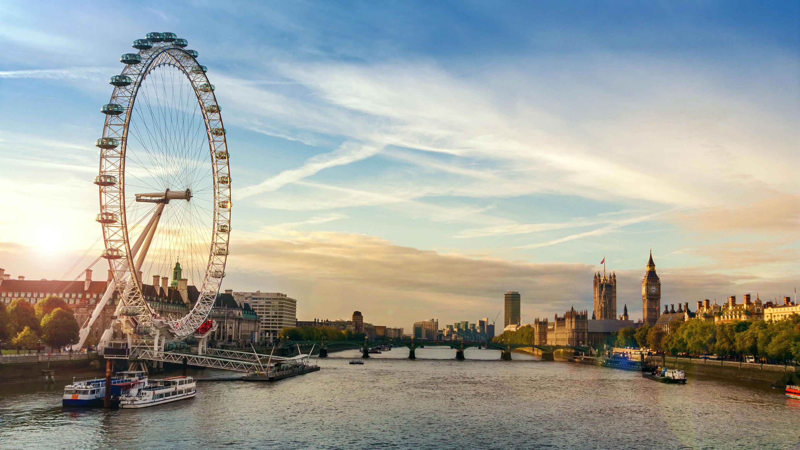 Coolest-cities-London-UK