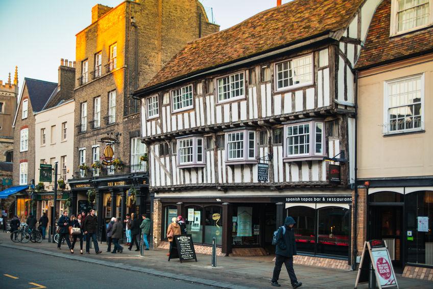 Coolest-Cities-Cambridge-UK