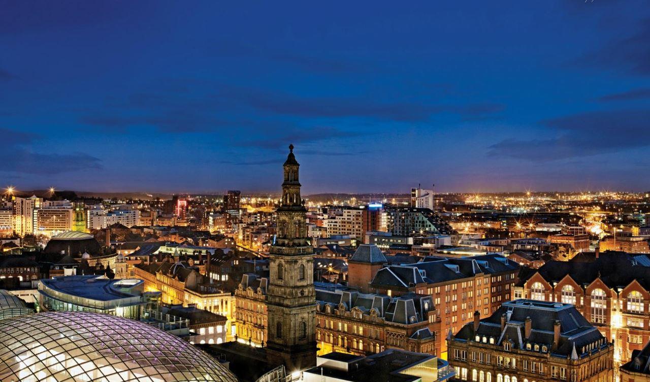 Hipster-City-Leeds-London