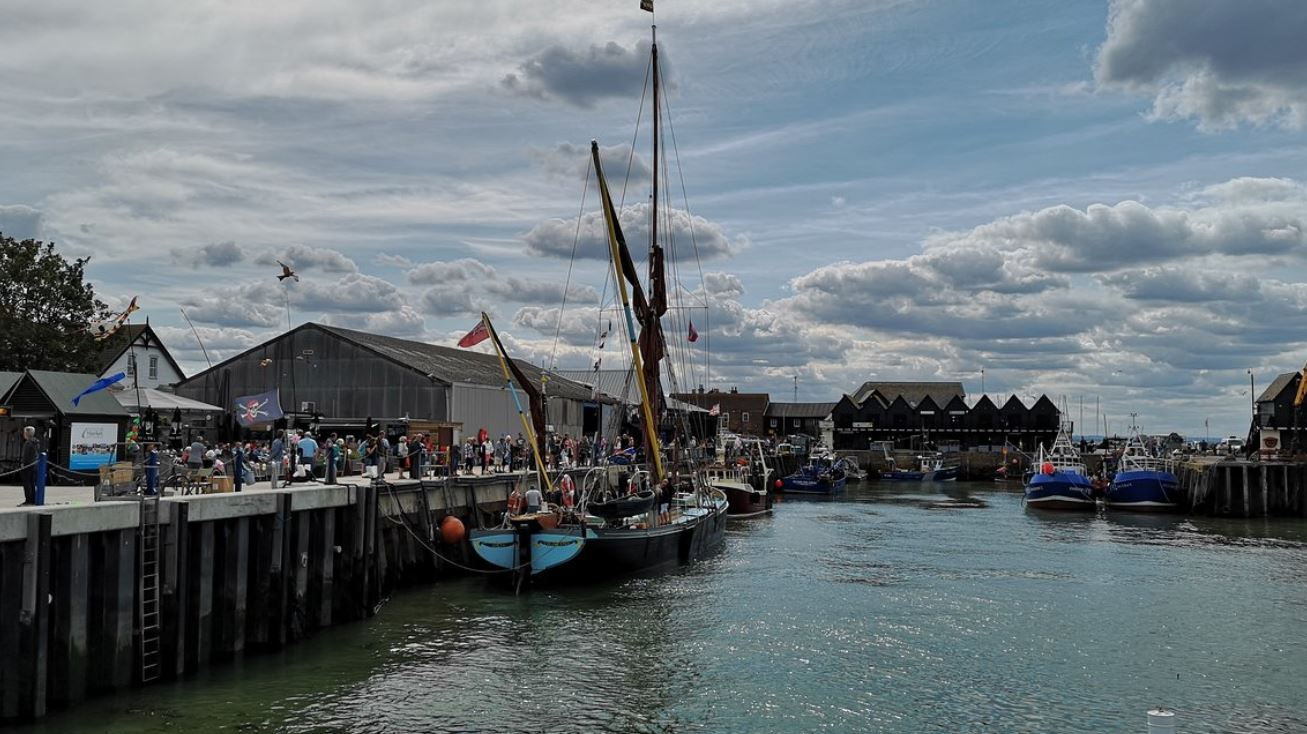 Coolest-Cities-Whitstable-Kent-UK