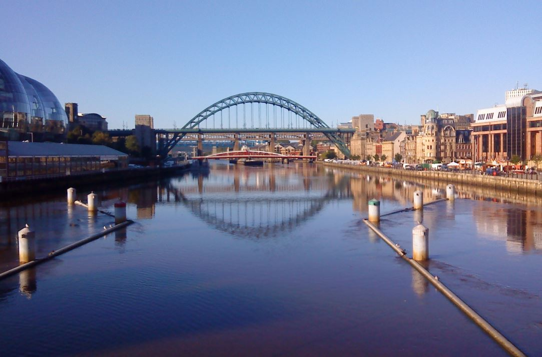 Hipster-cities-Newcastle-upon-Tyne-UK