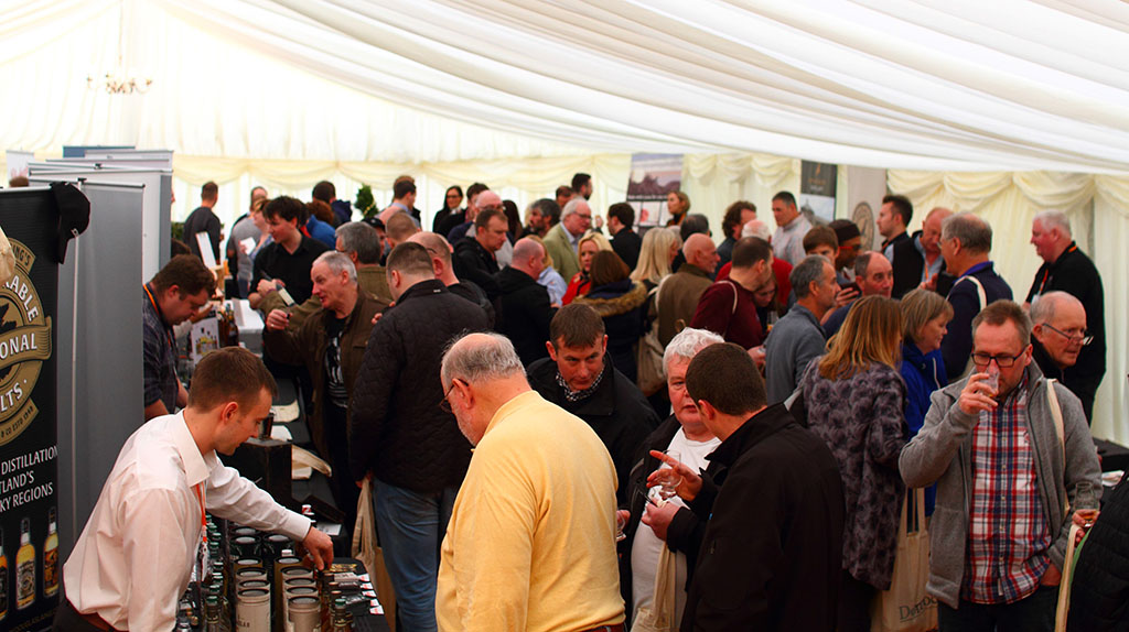 October-Events-The-Dornoch-Whisky-Festival-Scotland