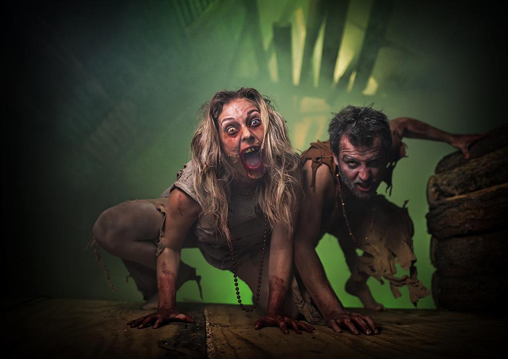 Halloween-Events-UK-Tulley's-Shocktober-Fest-West-Sussex