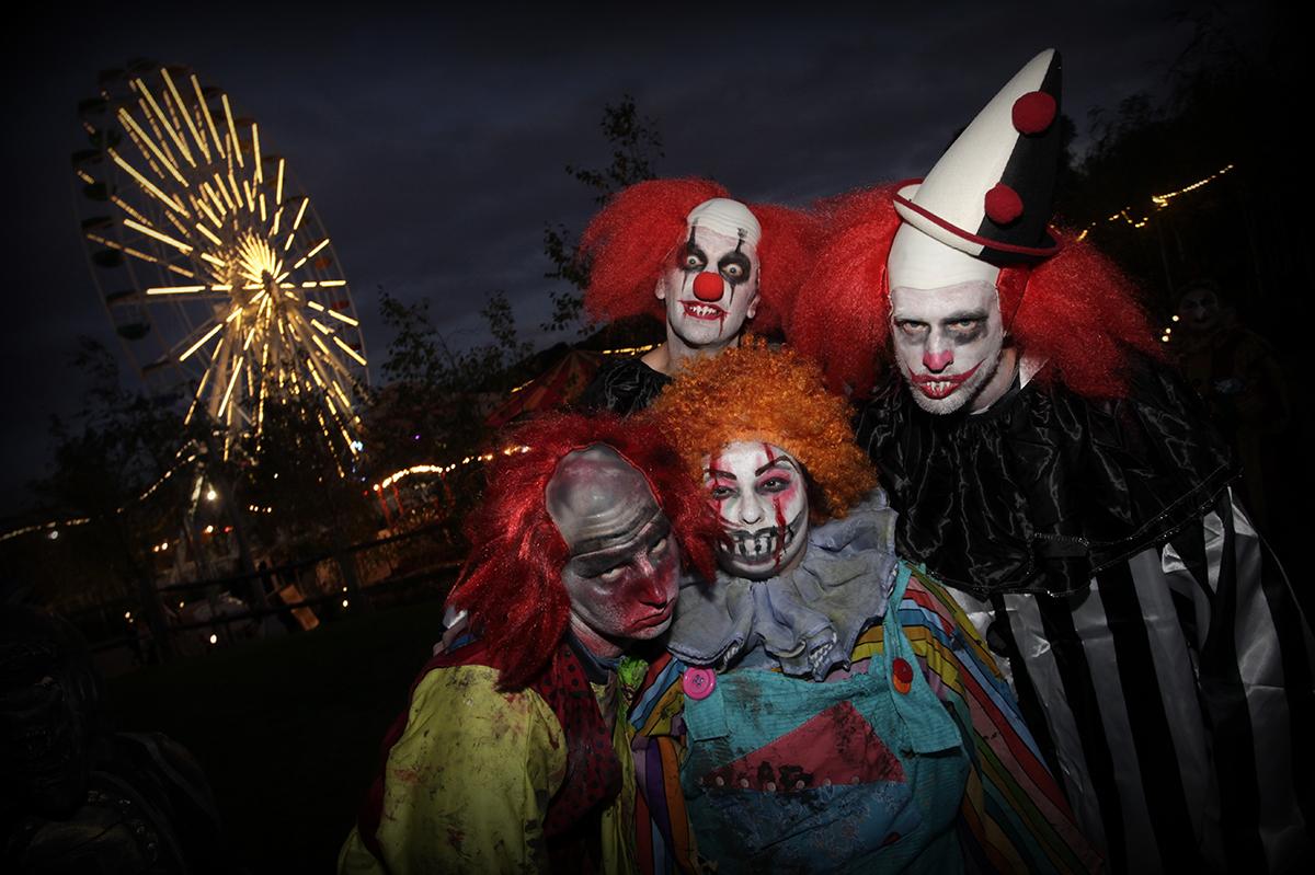 Halloween-Events-UK-Dreamland-Screamland-Margate-Kent
