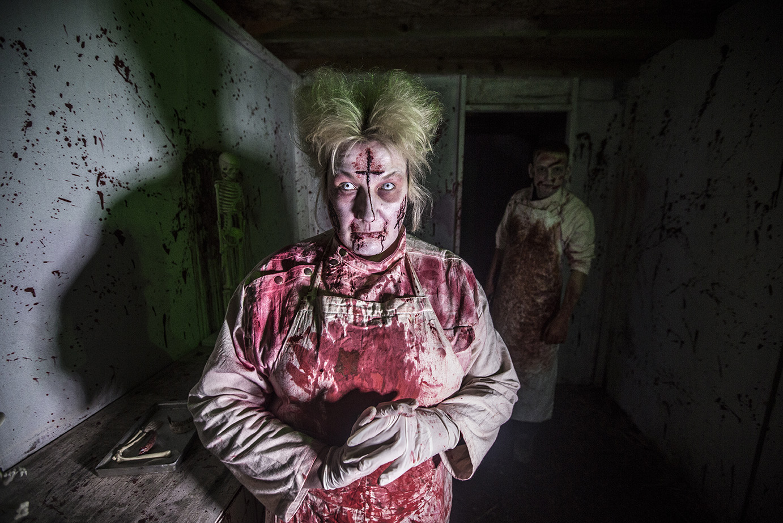 Halloween-Events-Scream-Factory-North-Yorkshire