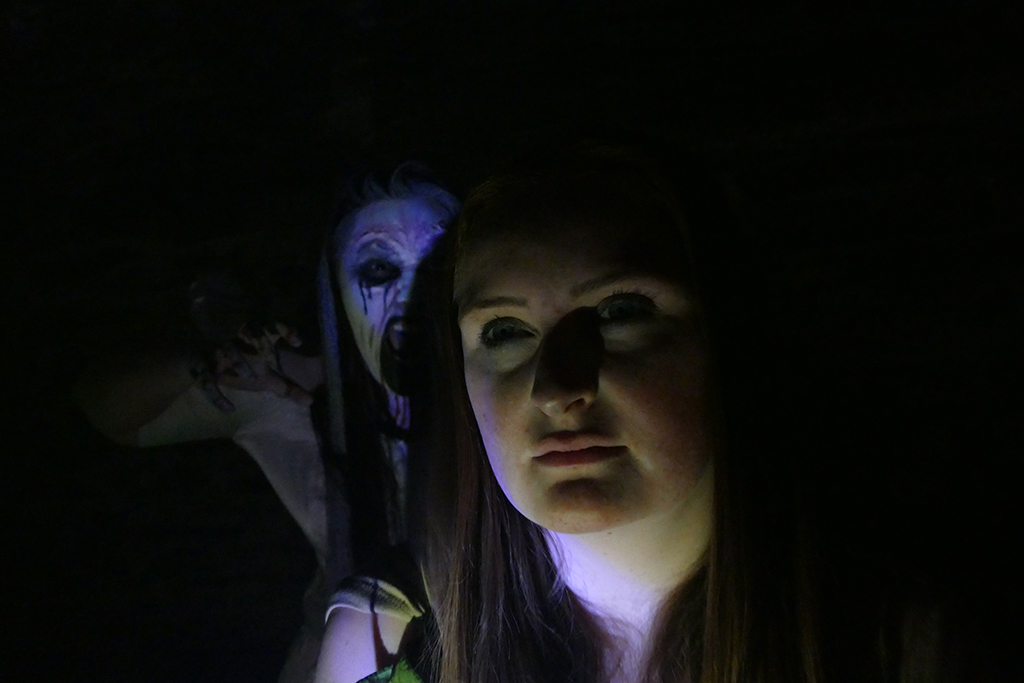 Halloween-Events-UK-Terror-Mountain-Aberystwyth-Wales