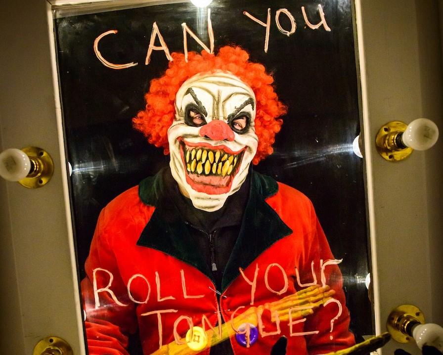 Halloween-Events-UK-Scaresville-The-Haunted-Village-Suffolk