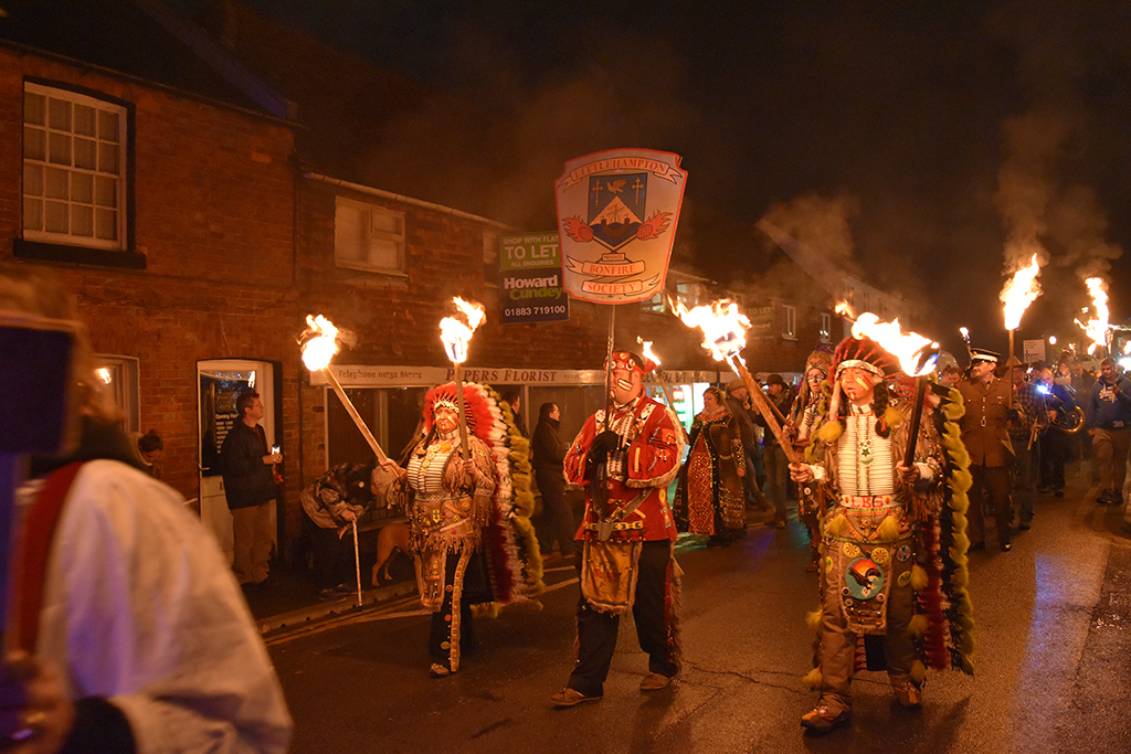 November-Events-Edenbridge-Bonfire-Night